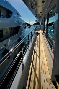 yacht-deck
